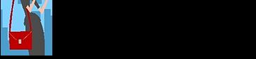 Jeanne's Bags Logo